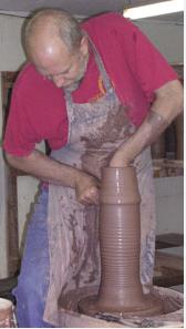 Garry Childs