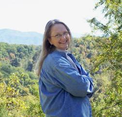 Susan Hope