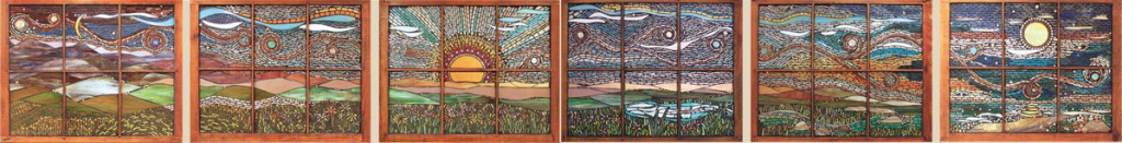 hope-windows